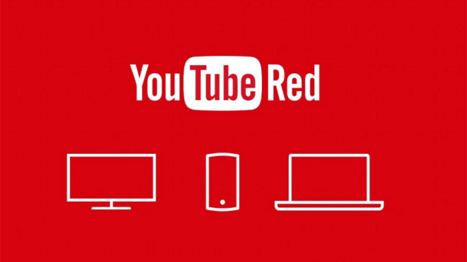 How To Make Money On YouTube Through Effective monetization