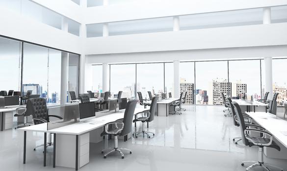 Office interior designing tips